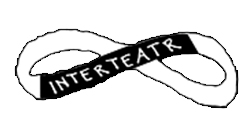 Interteatr