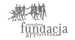 Fundacja artystyczna